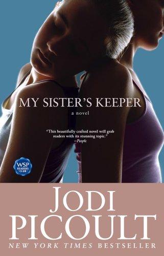 sisterskeeper