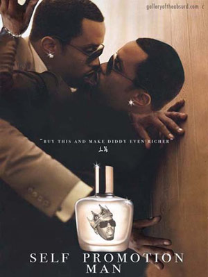diddy_cologne_ad