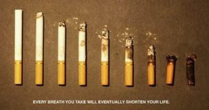 anti-smocking-ad-campaign-23
