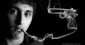 anti-smocking-ad-campaign-3