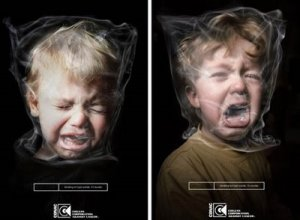 anti-smocking-ad-campaign-8