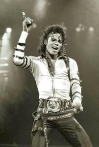 MichaelJackson1980s15