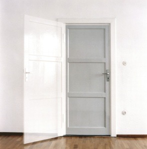 open-closed-door-i1