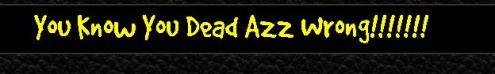 deadazz